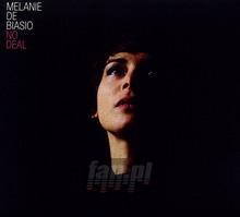No Deal - Melanie De Biasio