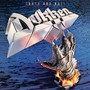 Tooth & Nail - Dokken