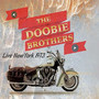 Live - The Doobie Brothers