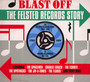 Felsted Records Story - Blast Off