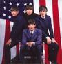 U.S. Albums - The Beatles