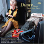 Heard Them Here First - Dusty Springfield -Inspired Songs