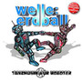 Tanzmusik Fur Roboter - Welle Erdball