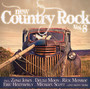 New Country Rock 8 - New Country Rock