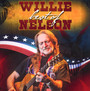 Best Of - Willie Nelson
