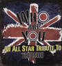 Who Are You - An All Star Tribute To The Who - Tribute to The Who
