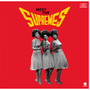 Meet The Supremes - The Supremes