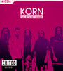 Box Set Series - Korn