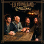 10 000 Towns - Eli Young Band