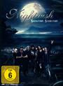 Showtime, Storytime - Nightwish