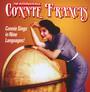 International Connie Francis - Connie Francis