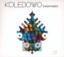 Kolędowo - Zakopower