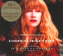The Journey So Far - The Best Of Loreena Mckennitt - Loreena McKennitt