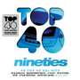 Top 40 - Nineties - V/A