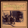 Workingman's Dead - Grateful Dead