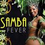 Samba Fever - V/A