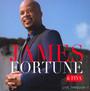 Live Through It - James Fortune  & Fiya