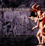 Mythology - Derek Sherinian