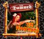 Tiki Nightmare - The Damned