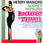 Breakfast At Tiffany's - Henry Mancini