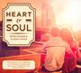 Heart & Soul - Heart & Soul