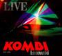 Kombi Łosowski: Live - Kombi