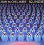 Equinoxe - Jean Michel Jarre