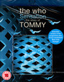 Sensation-The Story Of Tommy - The Who