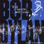 30th Anniversary Concert Celebration - Bob Dylan