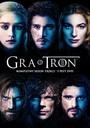 Gra O Tron, Sezon 3 - Movie / Film