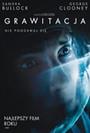 Grawitacja - Movie / Film