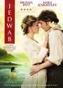 Jedwab - Movie / Film