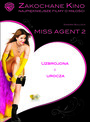 Miss Agent 2: Uzbrojona I Urocza - Movie / Film