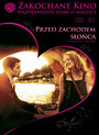 Przed Zachodem Słońca - Movie / Film