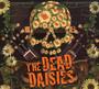 The Dead Daisies - Dead Daisies
