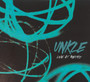 Live At Metro - Unkle