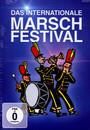 Das Internationale Marsch Festival - V/A