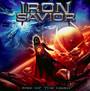 Rise Of The Hero - Iron Savior