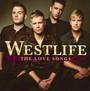 Westlife - The Love Songs - Westlife