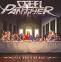 All You Can Eat - Steel Panther