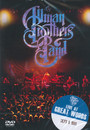 Live At Great Woods - The Allman Brothers Band
