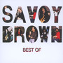 Best Of - Savoy Brown