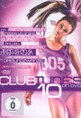 Clubtunes On DVD 10 - V/A