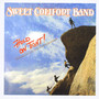 Hold On Tight - Sweet Comfort Band