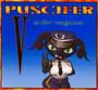 V Is For Vagina - Puscifer