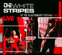 Live At The Glastonbury Festival 2005 - The White Stripes