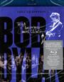30th Anniversary Concert Celebration - Bob Dylan