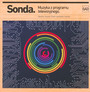 Muzyka Z Programu Telewizyjnego: Nagrania Z Lat 1971-1986 - Sonda