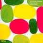 Recoloured-The Remix Album - Nils Petter Molvaer