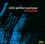 Remakes - Nils Petter Molvaer